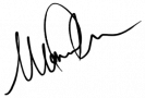 single-image-10