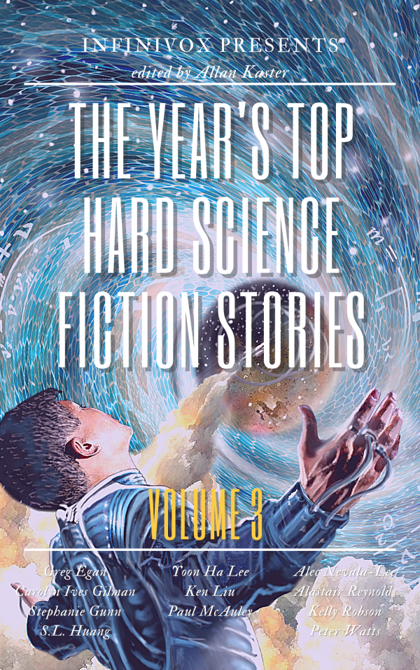 Infinivox The Year's Top Hard Sci Fi V3